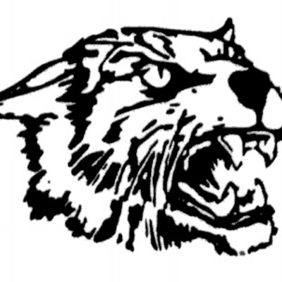 Wayland Union School logo