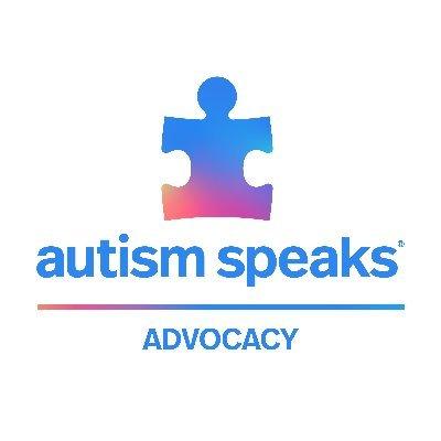 @autismvotes