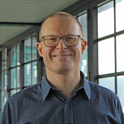 Matt Collins