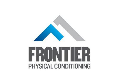 Frontier PC