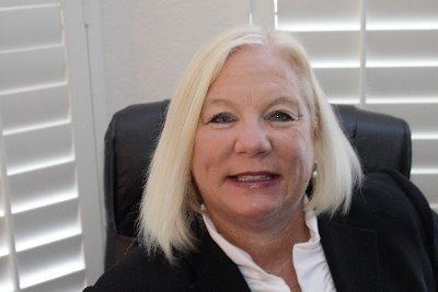 Sharon Hightower