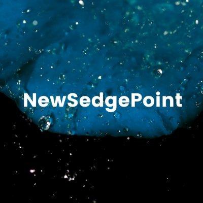 NewSedgePoint