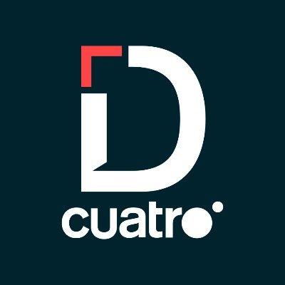 @DeportesCuatro