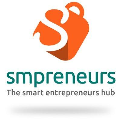 The Smart Entrepreneurs Hub