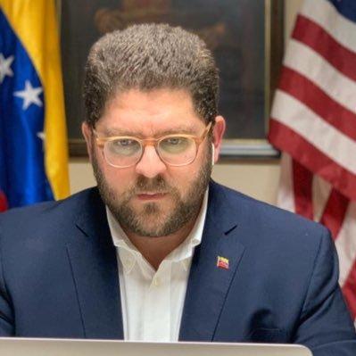 @GustavoMarcano