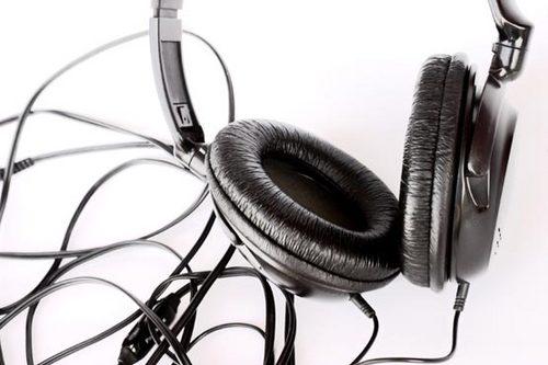 Trechos De Músicas: Trechos De Músicas (@good__songs)