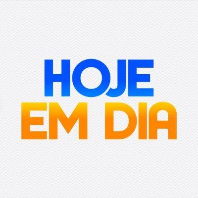 @hojeemdia