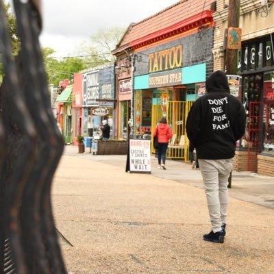 Street Brands Clothing, LLC