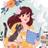Jen (@Pop_Reader) Twitter profile photo