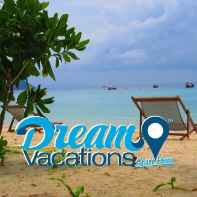 Epik Destinations by Dream Vacations