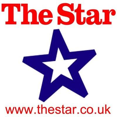 @SheffieldStar