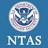 NTAS DHS