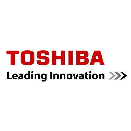 @ToshibaBolivia