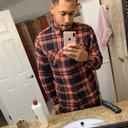 Anthony Ford - @Black_kid32 - Twitter