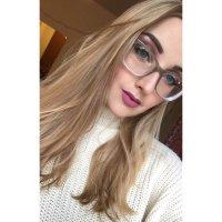 Kayla🌸 (@kaylakoch58) Twitter profile photo