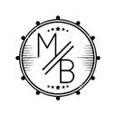 Matthew Bauer - @MBauerMusic - Twitter