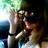 @ShikarnayaYa Profile picture