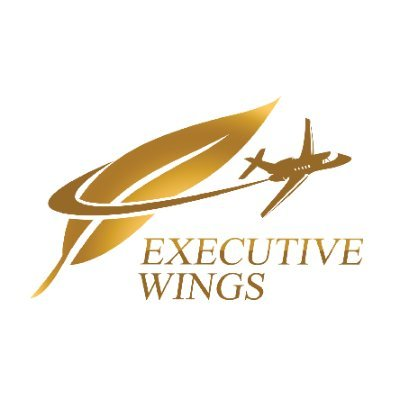 Executive Wings