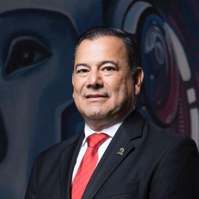 Roberto González Martínez (@RobertoGlezMtz)   Twitter