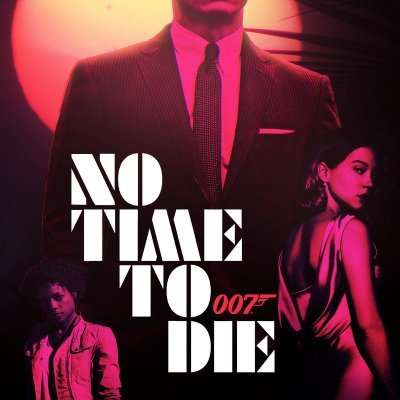 tell me how i die full movie free download