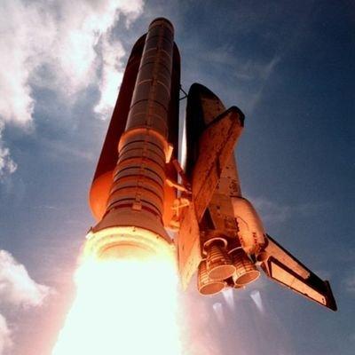 Space Exploration News
