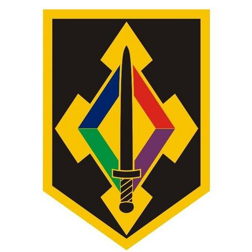 399th army band   399armyband  twitter facebook official login site facebook official login site