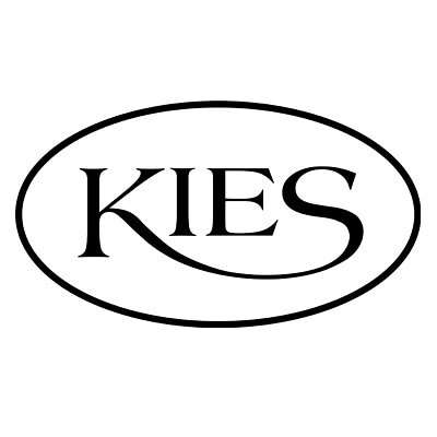 @kiesfamilywines