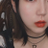 The profile image of catheri00296911