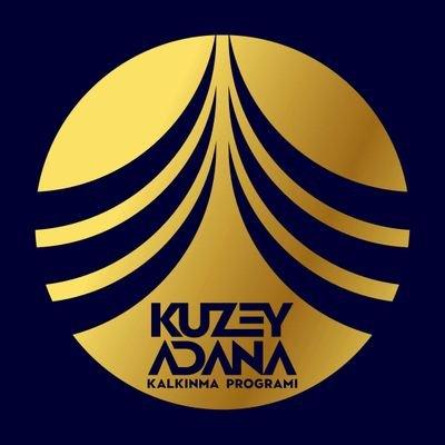Kuzey Adana Kalkınma Programı