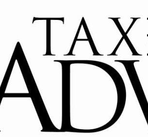 The Tax Adviser Social Profile