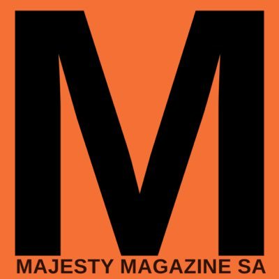 MAJESTY MAGAZINE SA