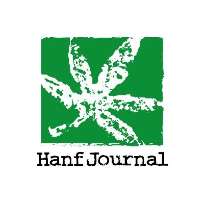 Hanfjournal