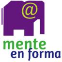 Mente en forma (@Mente_en_Forma) Twitter