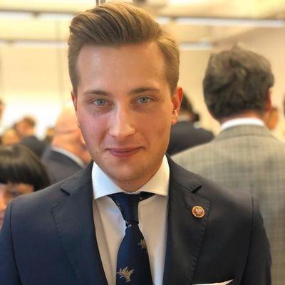 Piotr Urbanowicz
