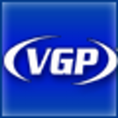 VGP Video Games Plus on Twitter: