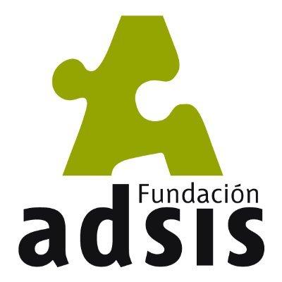 Fundacion Adsis Madrid