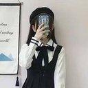 __AISHITERUKARA