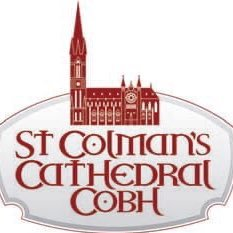 Cobh Parish