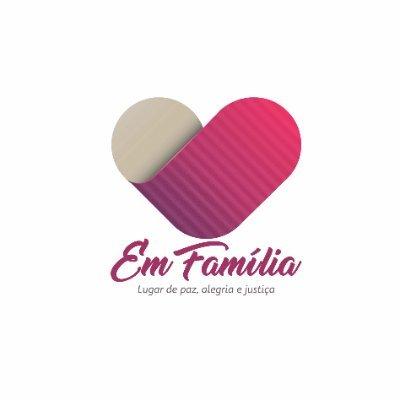 Em Familia