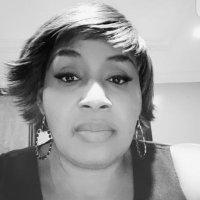 Dr Kemi Olunloyo (Pharm.D)💊😷