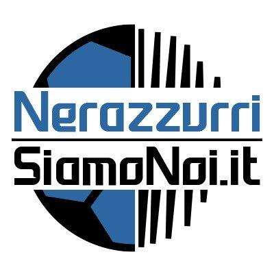 Nerazzurrisiamonoi.it