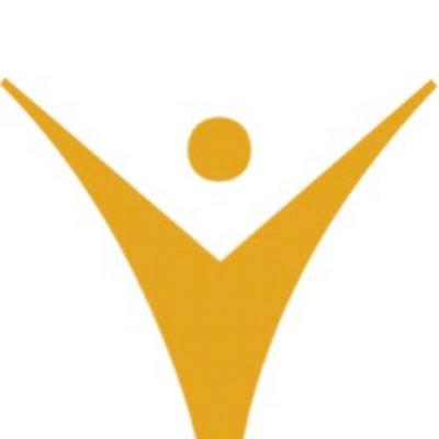 Neythri.org