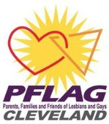 Image result for pflag cleveland