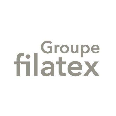 groupefilatex