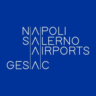 @AeroportoNapoli