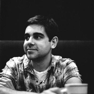 Steve Elardo (@DrSteveElardo) Twitter profile photo