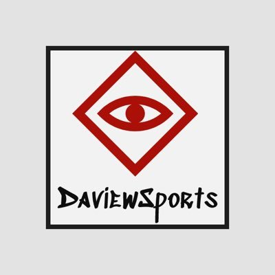 Daview_Sports