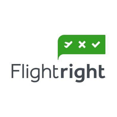 @Flightright_ES