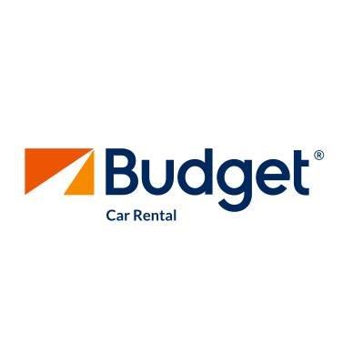 @BudgetRentalJA