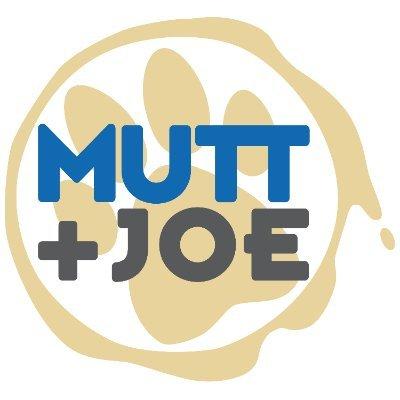Mutt & Joe